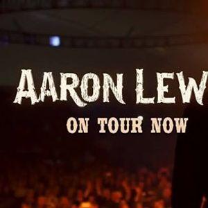 Aaron Lewis Live in Fort Wayne IN