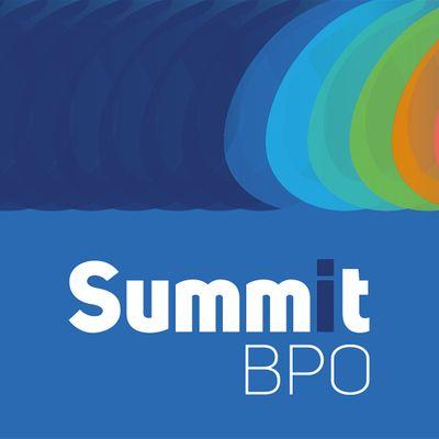 Summit BPO  Joinville