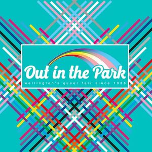 Out in the Park 2020
