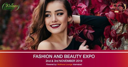 Fashion and Beauty Expo