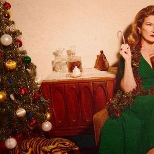 Ana Gasteyer - Sugar and Booze at City Winery Nashville