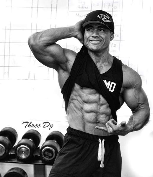 Livfit Beachbody and Bodybuilding Bonanza