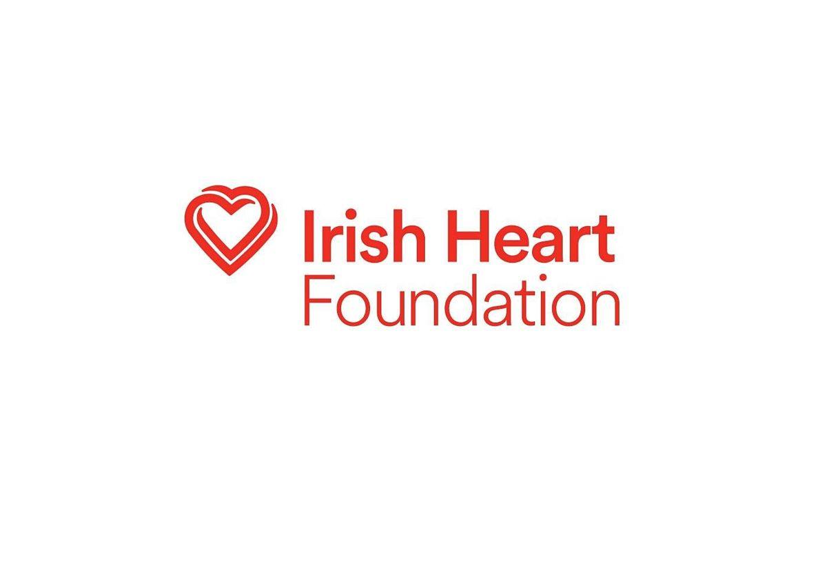Irish Heart Foundation 23rd Annual Stroke Conference