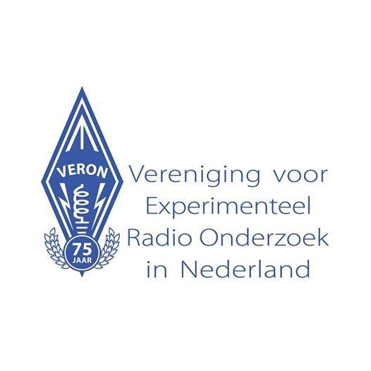 Lezing Hanso Idzerda - 100 jaar radio-omroep