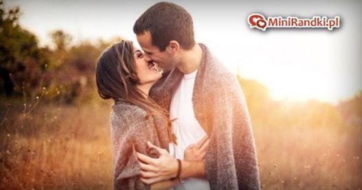 Szybkie randki dla ponad 55