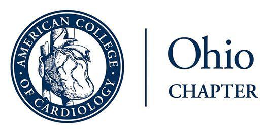 2019 Ohio-ACC Annual Meeting