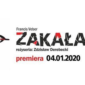Zakaa