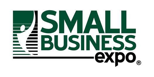 Small Business Expo 2019 - HOUSTON