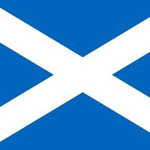 Scottish Genealogy Group SIG Meeting