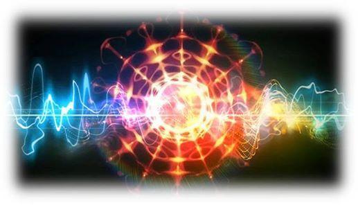 Special Matrix 2 POINT  Le Frequenze della Vita