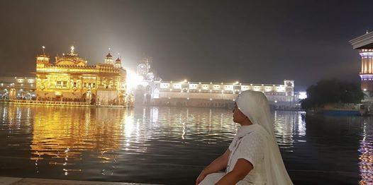 Kundalini Level 2 Mind & Meditation (INDIA)
