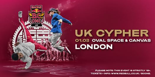 Red Bull BC One Cypher UK 2020 (18)