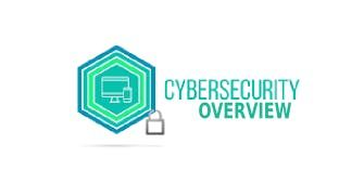 Cyber Security Overview 1 Day Training in Cork