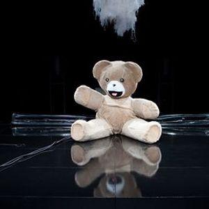 Danse  Big Bears Cry Too