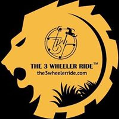 The 3 Wheeler Ride
