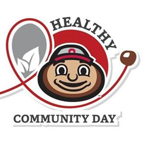Healthy Community Day