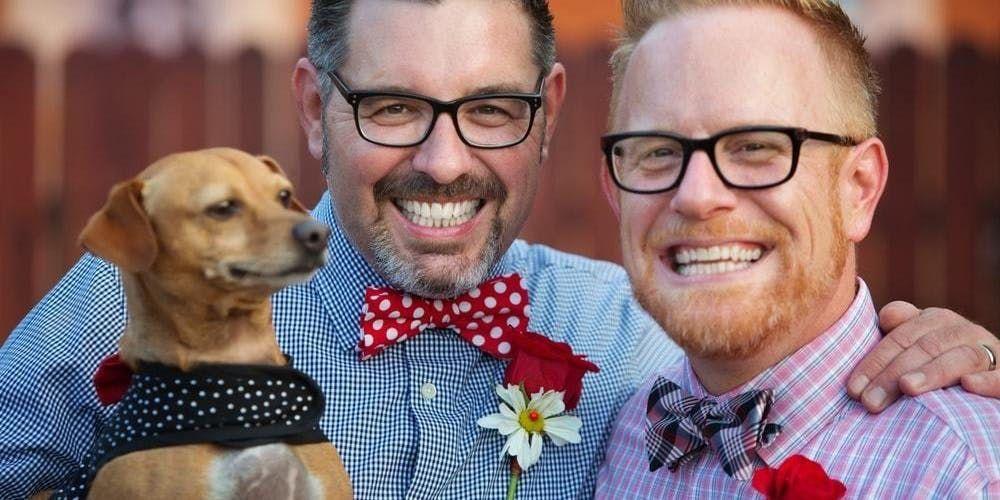 Sydney Gay Men Speed Dating  Seen on BravoTV  Singles Events