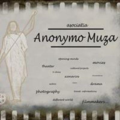 Anonymo Muza