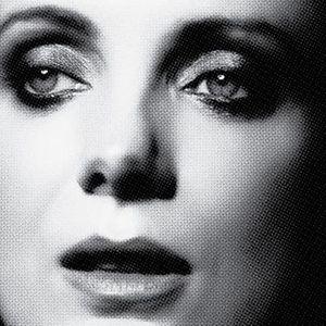 Christine Bovilles Piaf