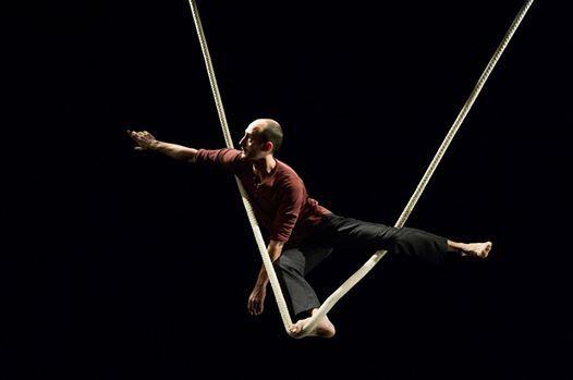 Stage Ariens avec Julien Cramillet