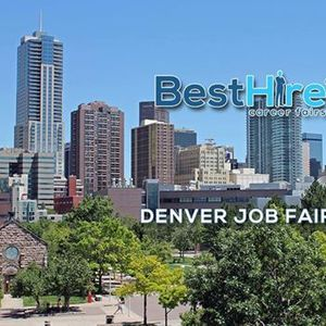 Denver Job Fairs - December 5 2019 from 1100 AM to 200 PM