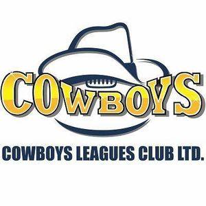 Cowboys Leagues Club Raffles