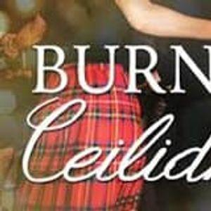 2020 Clan Derby Burns Night Celebration at Grange Banqueting