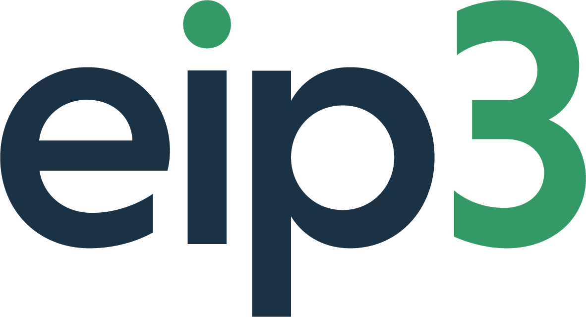 Emotional Intelligence Profile (EIP3) Accreditation 2019 - London