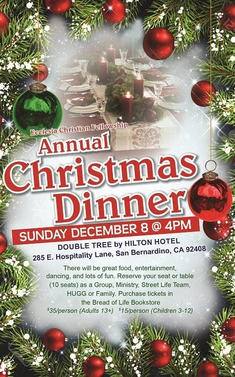 On The Town Christmas Events Sbhs Tyro Times