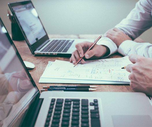 Workshop Finance for Nonprofits