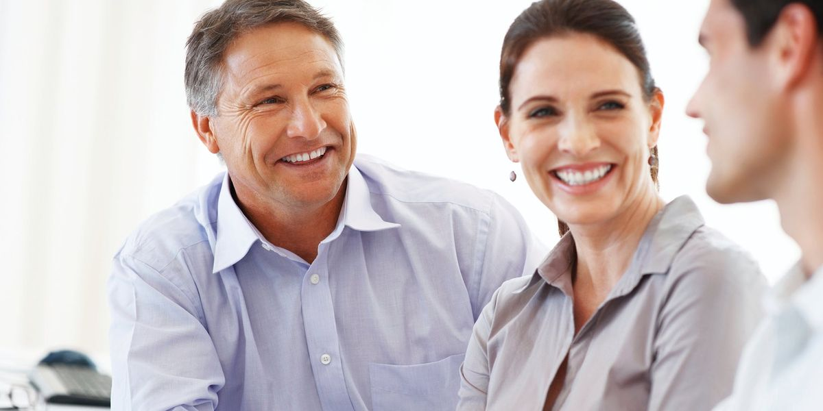 Negotiation Skills - 1 Day Course - Melbourne