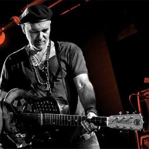 PETER KARP Blues Band