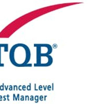 ISTQB Advanced – Technical Test Analyst 4 Days Vir