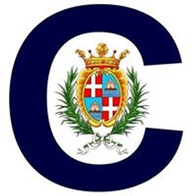 Cagliari Capitale