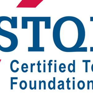 ISTQB Certified Tester Foundation Level Training & Exam - Victoria