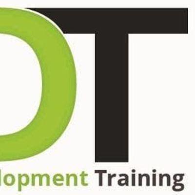 Consultative Sales Training