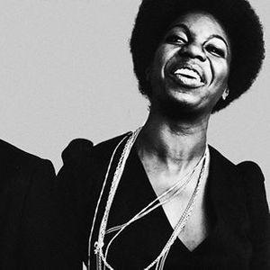 The Story of Nina Simone - Muziekgebouw Eindhoven