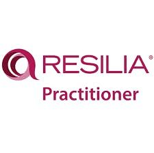 RESILIA Practitioner 2 Days Virtual Live Training in Ottawa ON