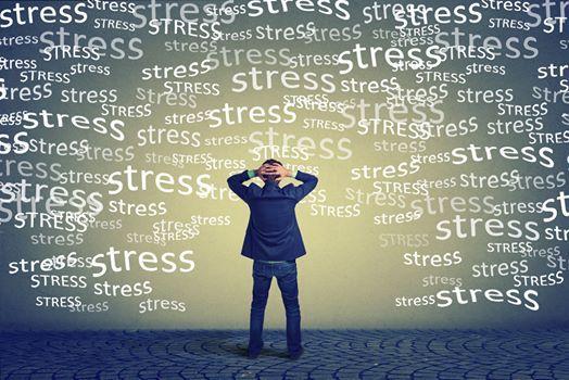 Fra stress til trivsel