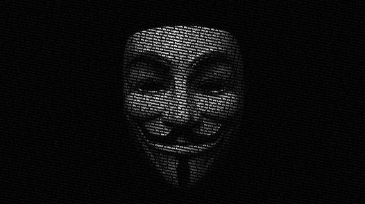 Hack-ERA