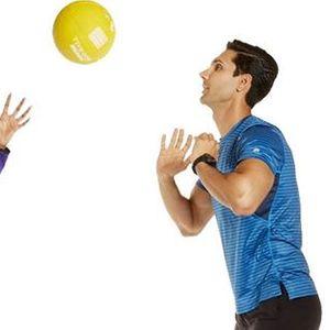 Personal Fitness Training Workshop San Diego CA