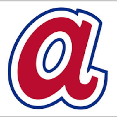 Lady Alliance Softball Club