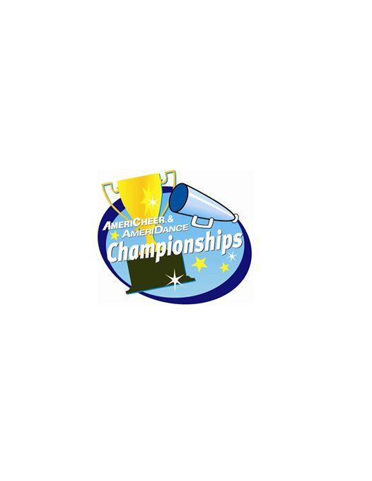 Buckeye State Championship