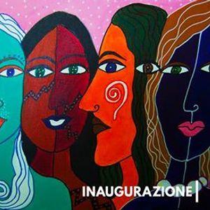 Inaugurazione Milano Citt Mondo 05 La Citt delle Donne