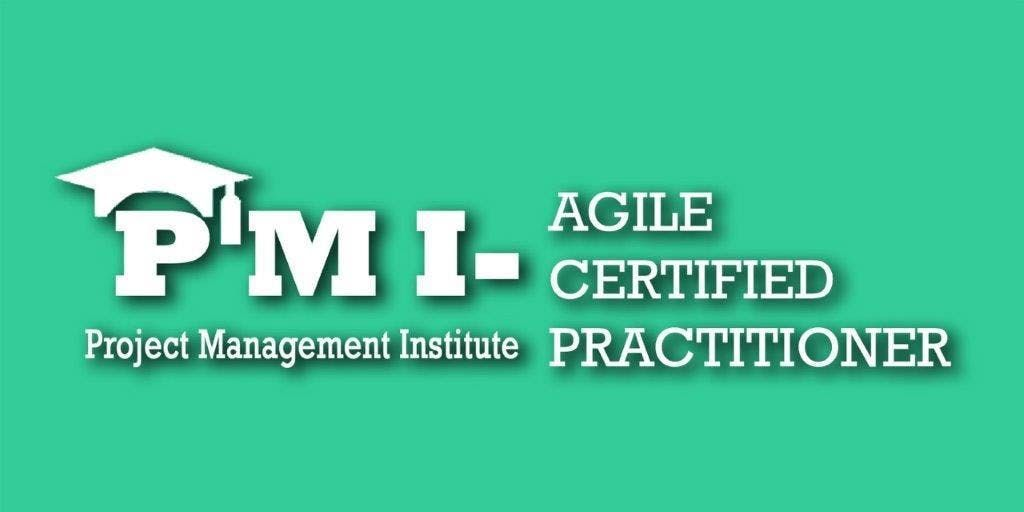 PMI-ACP (PMI Agile Certified Practitioner) Certification in Washington DC