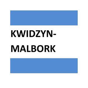 Kwidzyn Malbork
