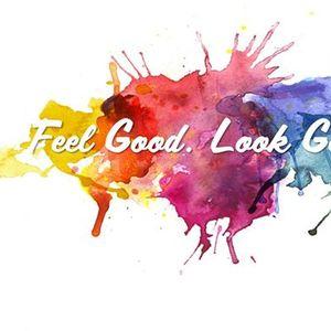 Feel Good Look Good - Ladiesnight