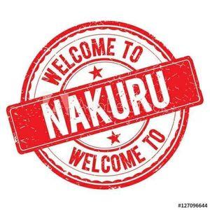 Nakuru- Agky Womens Seminar
