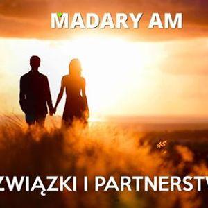 Zwizki i Partnerstwo