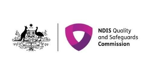 NDIS Commission Behaviour Support Requirements - Townsville